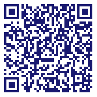 QR-Code for Bowen Mike