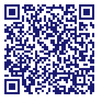 QR-Code for Bowen Seed Farms