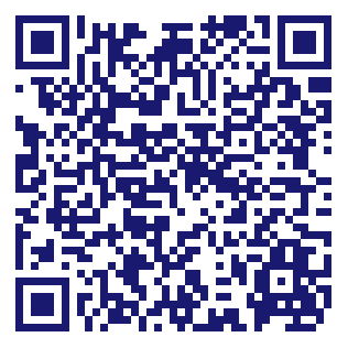 QR-Code for Bowens Forestry Inc