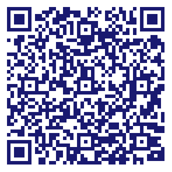 QR-Code for Bower-Rose Funeral Home