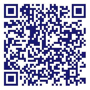 QR-Code for Bowers Apparel