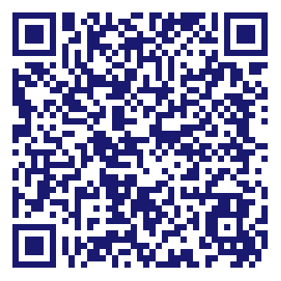 QR-Code for Bowers Law Firm LLC