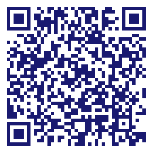 QR-Code for Bowers Wrecker Svc