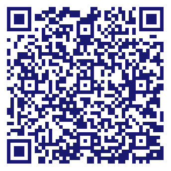 QR-Code for Bowers & Fawcett, LLC