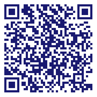 QR-Code for Bowersox Law
