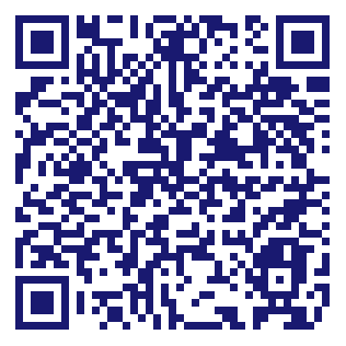 QR-Code for Bowie Sales Inc