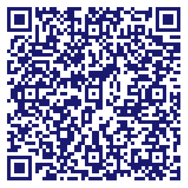 QR-Code for Bowies Water Well Drlg & svc
