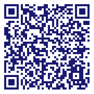 QR-Code for Bowles Furniture Co