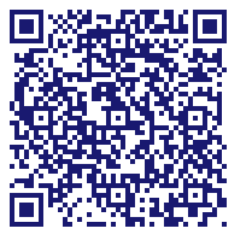 QR-Code for Bowling Green Care Center