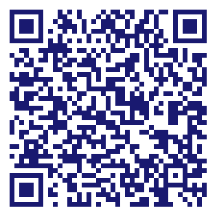 QR-Code for Bowling Insurance
