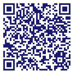 QR-Code for Bowling Library