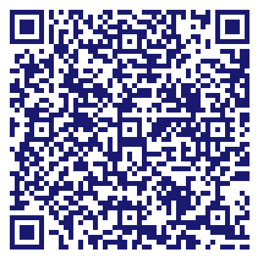 QR-Code for Bowling Telephone Service Inc