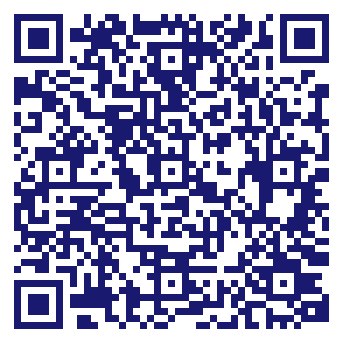 QR-Code for Bowman Bookkeeping & More