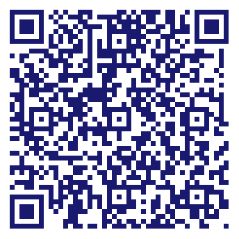 QR-Code for Bowman Door & Operator Co
