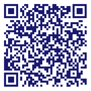 QR-Code for Bowman Poultry