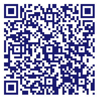 QR-Code for Bowman and Company, CPA,PC