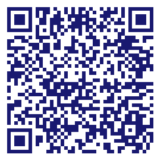 QR-Code for Box Office Express