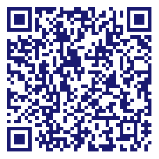 QR-Code for Box Office Video