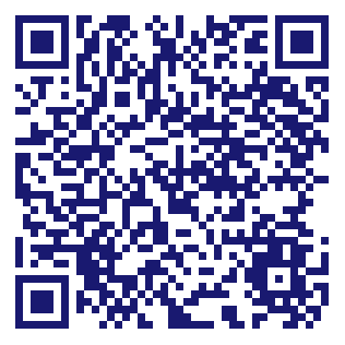 QR-Code for Boxkite Syndicate