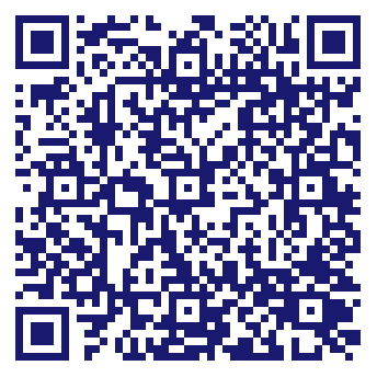 QR-Code for Boxwood Ltd Partnership