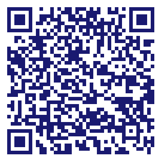 QR-Code for Boy Scouts Of America