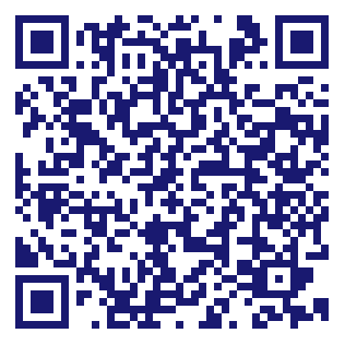 QR-Code for Boyces Moving Svc Llc