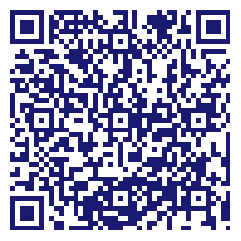 QR-Code for Boyd Andrew Community Svc