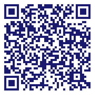 QR-Code for Boyd County Ford
