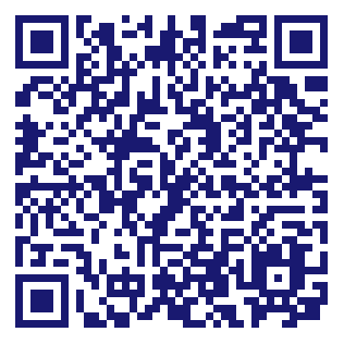 QR-Code for Boyd Farms