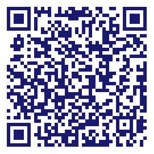 QR-Code for Boyd Logistics Inc