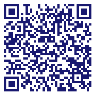QR-Code for Boyd Trucking