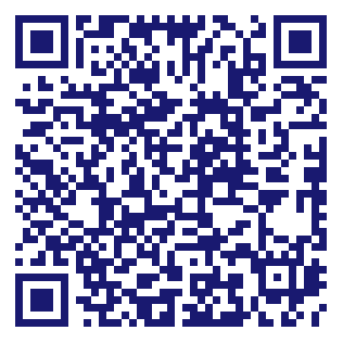 QR-Code for Boyd Warehouse Llc