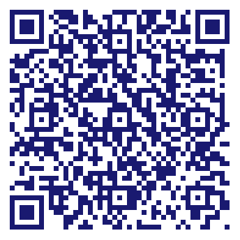 QR-Code for Boyd & Boyd Attorneys