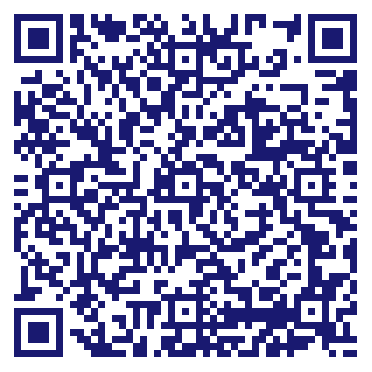 QR-Code for Boyds Mini Warehouse Storage