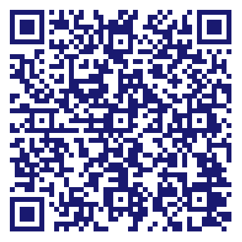 QR-Code for Boyer Building Corporation