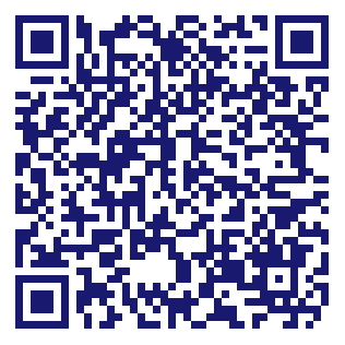 QR-Code for Boyer Orchards