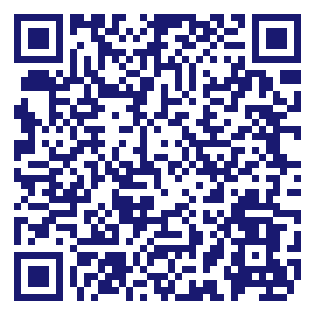 QR-Code for Boyett Construction