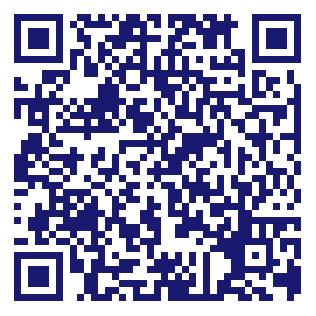 QR-Code for Boyetts Plant Farm
