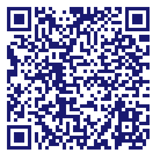 QR-Code for Boykin Construction
