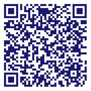 QR-Code for Boykin Nutrition Site