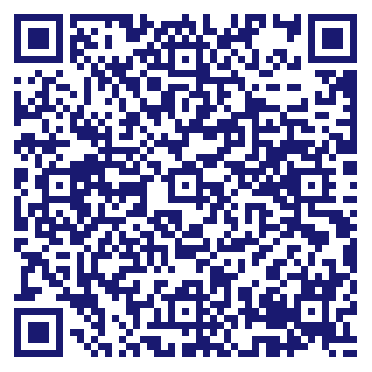 QR-Code for Boyle County School District
