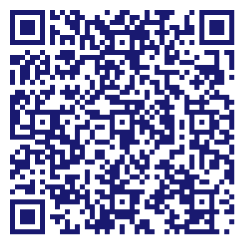 QR-Code for Boyles Furniture & Rugs
