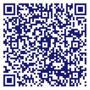 QR-Code for Boyles Tire & Auto Care ctr