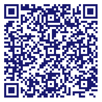QR-Code for Boys Club Of El Dorado