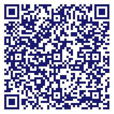 QR-Code for Boys & Girls Club Of america