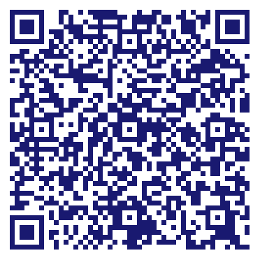 QR-Code for Boys & Girls Club Of walker