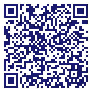 QR-Code for Boys & Girls Club