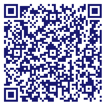 QR-Code for Boys & Girls Clubs Of albany
