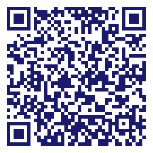 QR-Code for Boysprint
