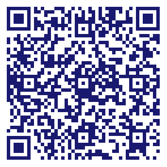QR-Code for Bozeman Associated Foods